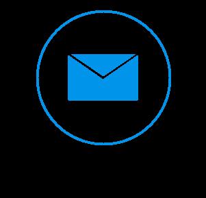 Online Personalberatung E-Mail