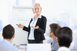 Online-Assessment Übungen