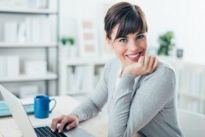 Online-Coaching Erfolg
